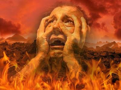 Risultati immagini per inferno